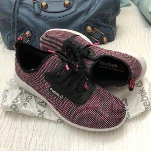 Women s Reebok Walking Shoes on Poshmark 3aa155bf5